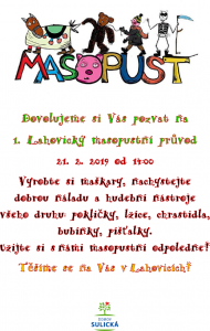 Icon of Masopust_Lahovice_2019
