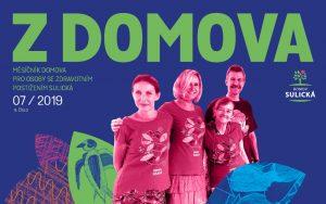 Icon of Z Domova 7 19