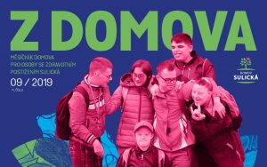 Icon of Z Domova 9 19