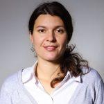 Eleni Mitroliosová