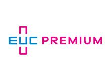 euc-premium