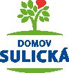 Domov Sulická