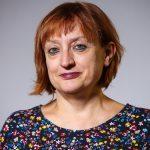 Dana Strnadová