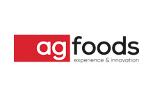 AG FOODS Group