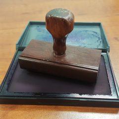 stamp-1415724_1280