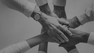 Hledáme pracovníka na pozici: vedoucí přímé obslužné péče