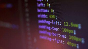 Oznámení o prodloužení lhůty pro podání nabídek – IT systém pro vykazování zdravotnických a sociálních služeb II