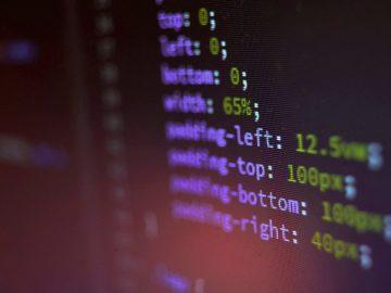 """Výzva k podání nabídky – IT systém pro vykazování zdravotnických a sociálních služeb"""""""