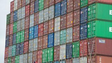 Výzva k podání nabídky – Pořízení kontejnerů
