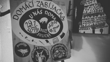 Zabijačka2019-3496