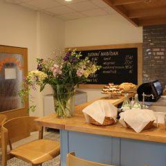 Kavárna_náhled