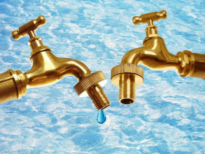 """Výzva k podání nabídky na """"Opravu ležatého potrubí pro přívod studené vody"""""""