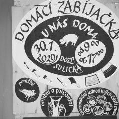 SulickaZabijacka2020-2776