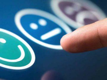 Základy komunikace s lidmi s MP a PAS v prostředí sociálních služeb