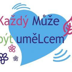 logo srdíčko a text_page-0001