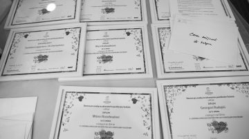 1. ročník umělecké soutěže pro lidi s mentálním postižením KAŽDÝ MŮŽE BÝT UMĚLCEM má již vítěze