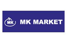 mkmarket