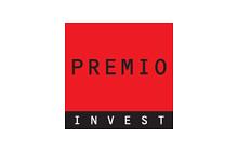 premio-invest