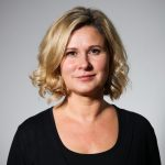 Gabriela Žežulková