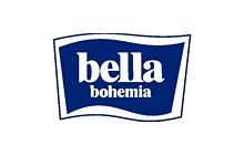 Bella Bohemia