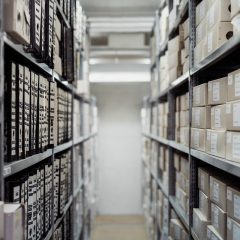 archive-1850170_960_720