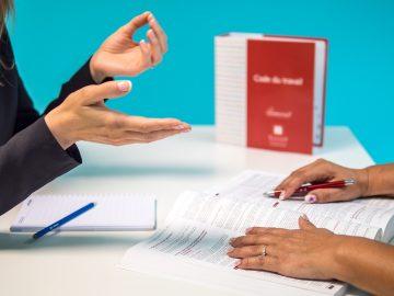 """Oznámení o zrušení veřejné zakázky na """"Zajištění právních služeb"""""""